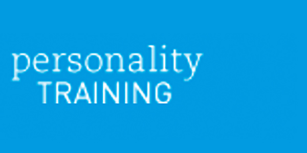 personality TRAINING |Alexander Lutzius